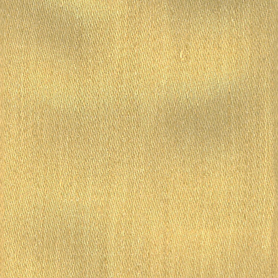 Tessuti duchesse for Tessuti arredamento outlet milano