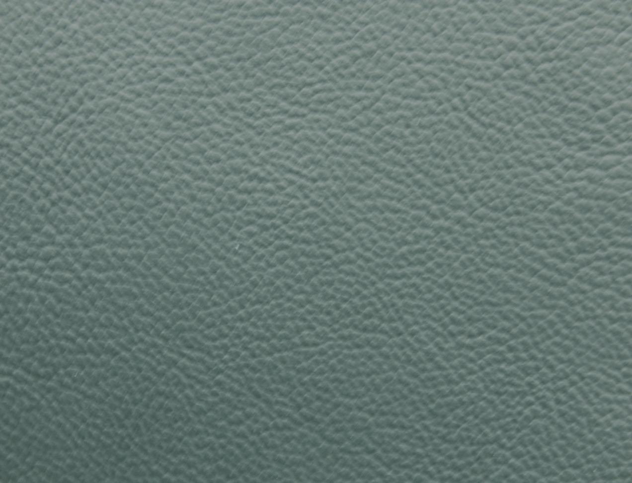 Tessuti miura outdoor indoor for Tessuti arredamento outlet milano