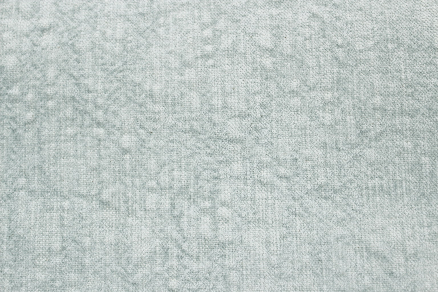 Tessuti sibilla for Tessuti arredamento outlet milano