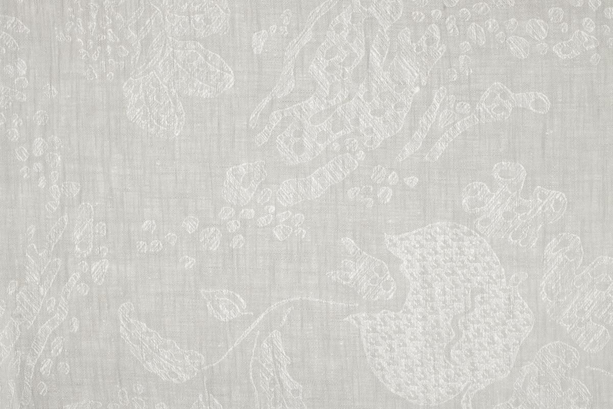 Tessuti granolino for Tessuti arredamento outlet milano